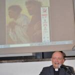 Ragusa, inaugurazione - L'intervento di Mons. Andrea Bellandi