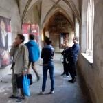 Bolzano - Visite