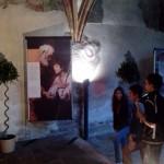 Bolzano - Visite notturne