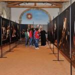 Settimo San Pietro - Le visite guidate di don Elenio Abis