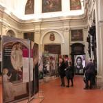 Milano, Chiesa di S. Marco
