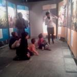 Sondrio - Visita guidata con i più piccoli
