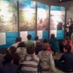 Sondrio - Visita guidata con i bambini