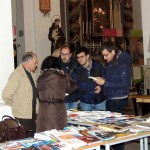 Centuripe (EN) - Il bookshop