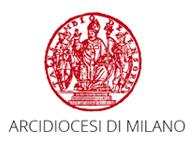 arcidiocesi-di-milano