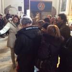 Boville Ernica (FR) - Visita guidata