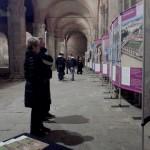 Milano, S. Ambrogio - Visita serale